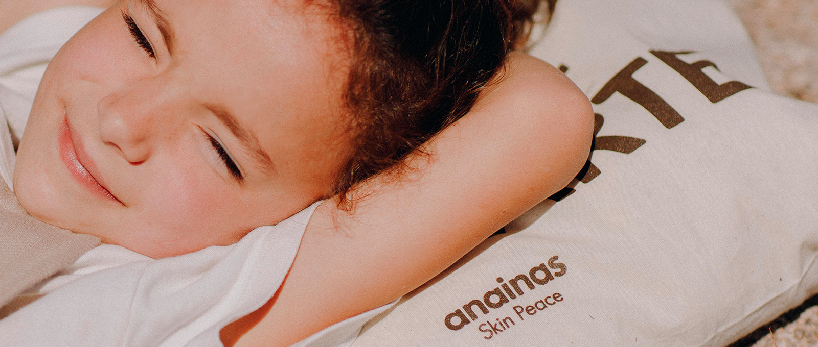 Sobre nosotras - Anainas